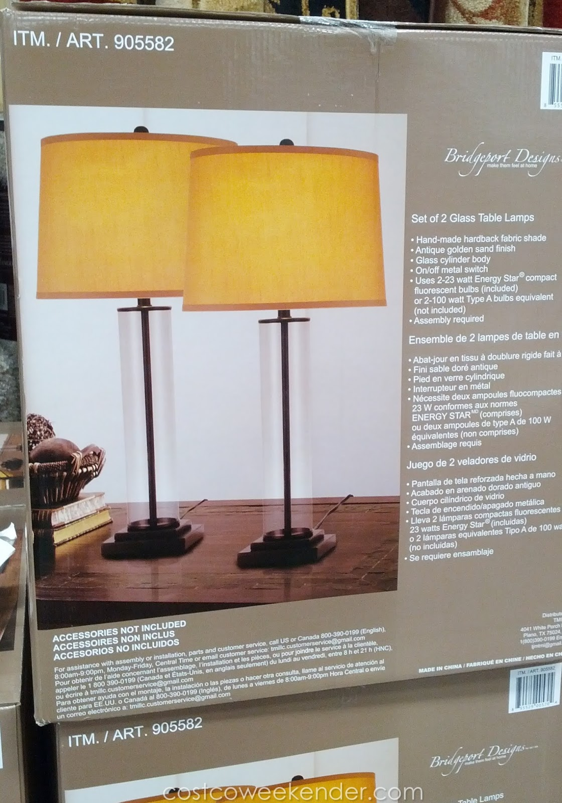 Name:  bridgeport-designs-glass-cylinder-table-lamps-set-of-2-costco.jpg Views: 1355 Size:  313.6 KB