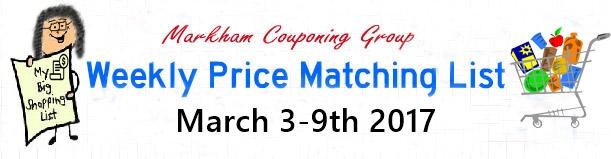 Name:  March3-9.jpg Views: 380 Size:  71.6 KB