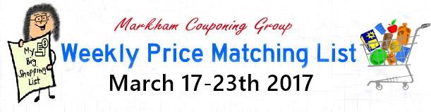 Name:  March17-23.jpg Views: 550 Size:  72.1 KB