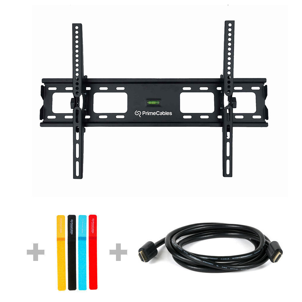 Name:  e3242-PrimeCables-Cab-PLB-33L-All3-Wall-Mount-Brackets-3-in-1-Tilt-TV-Wall-Mount-for-TV-37-70-wi.jpg