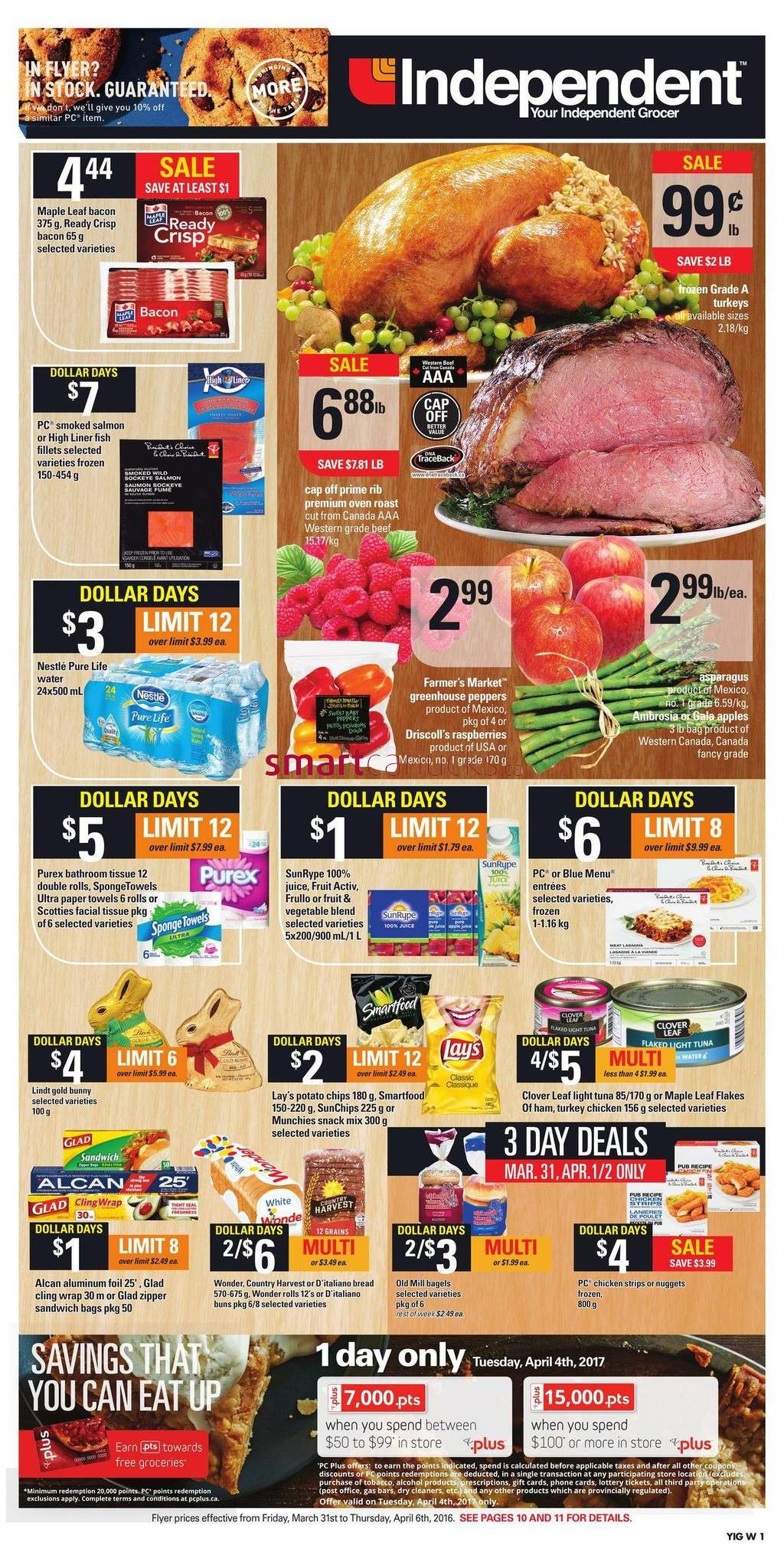 Name:  independent-grocer-west-flyer-march-31-to-april-61.jpg