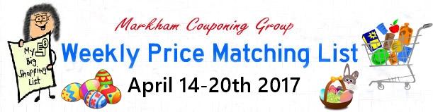 Name:  April14-20.jpg Views: 838 Size:  81.5 KB