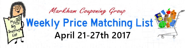 Name:  april 21-27.jpg Views: 330 Size:  70.2 KB