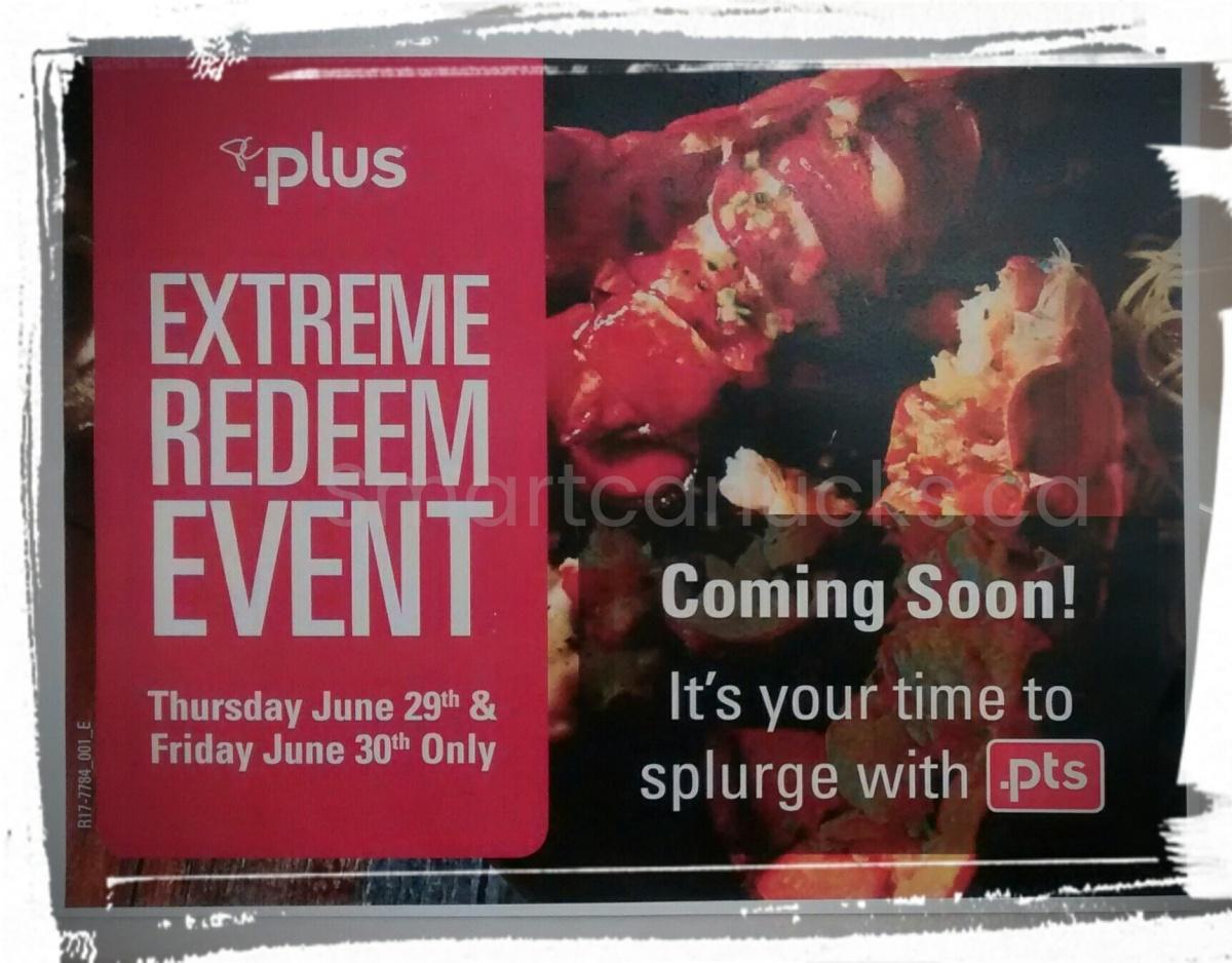 Name:  Extreme redeem event.jpg Views: 1208 Size:  304.2 KB