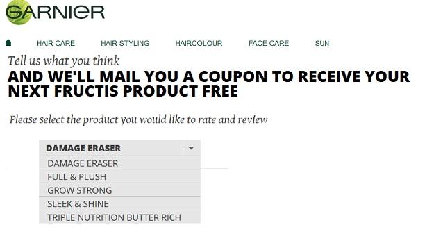 Name:  Garnier Review.jpg Views: 465 Size:  52.0 KB