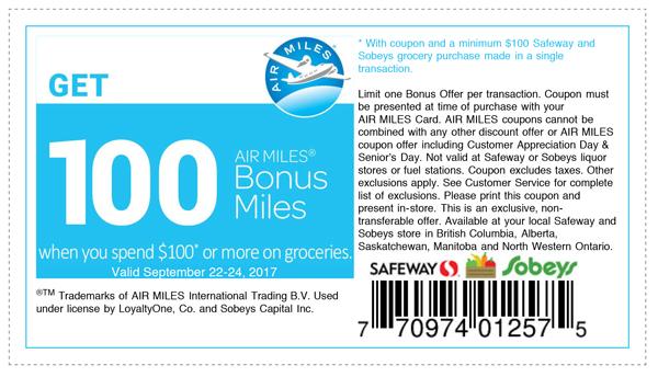 Name:  coupon_100_100.jpg Views: 548 Size:  146.2 KB