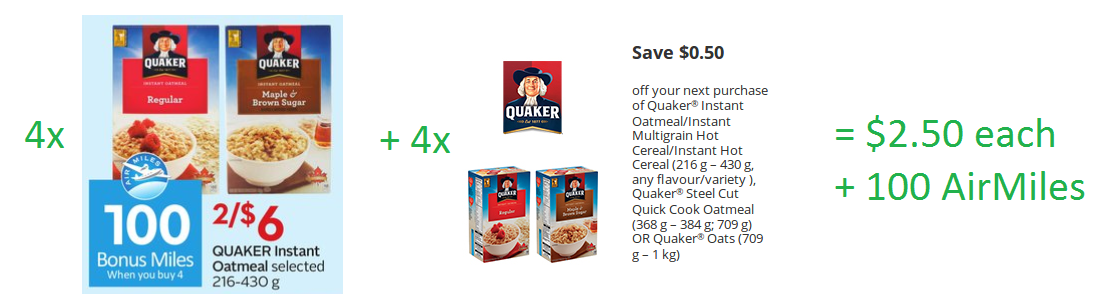 Name:  quaker-sobeys-tasty-airmiles.png