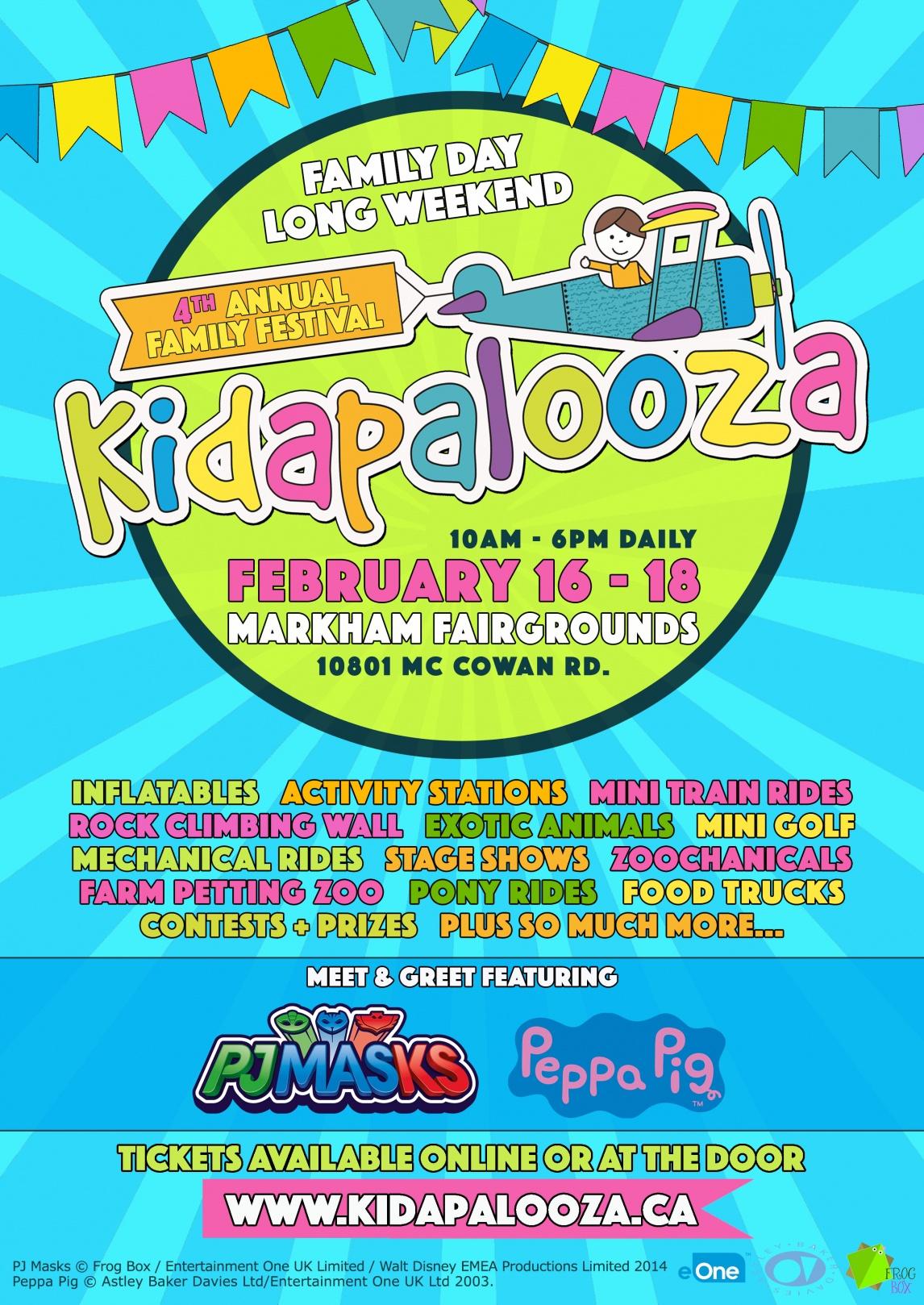 Name:  kidapalooza flyer2019 with logos.jpg Views: 270 Size:  696.2 KB