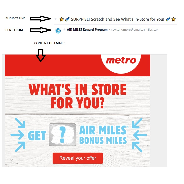 Name:  Air Miles Reveal Offer.jpg