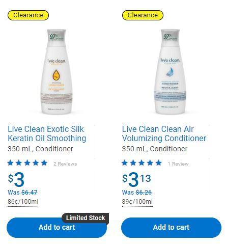 Name:  live clean.JPG Views: 143 Size:  35.2 KB