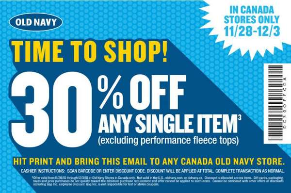 Old Navy Weekly Ad - Use hotlvstore.ga to easily find your favourite stores and weekly ad savings. Find Home Depot, Albertsons, Dicks Sporting Goods, OfficeMax, Sports Authority, PetSmart and many more of your weekly ads in a single source.