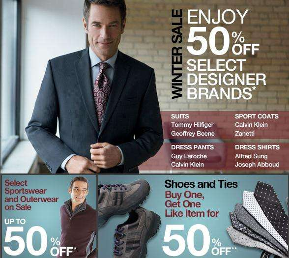 Shop for men's suits online at softplaynet.ga Browse the latest grey suit styles for men from Jos. A Bank. FREE shipping on orders over $