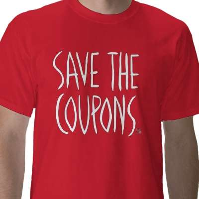 Name:  save_the_coupons_funny_political_statement_slogan_tshirt-p235286640598335235zv2io_400.jpg