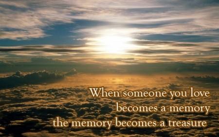 Name:  Sympathy-Card-019-450x281.jpg Views: 431 Size:  41.3 KB