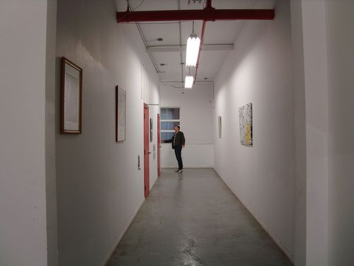 Name:  exploring-hallways-at-colt-paper.jpg