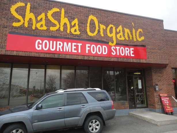 Name:  ShaSha-Organic2a.jpg Views: 1088 Size:  40.7 KB