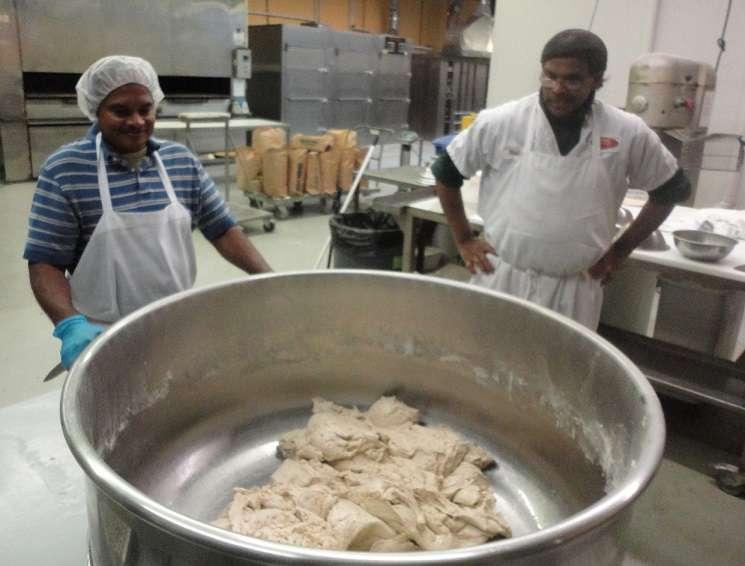Name:  batch-of-bread-dough2a.jpg Views: 598 Size:  55.9 KB