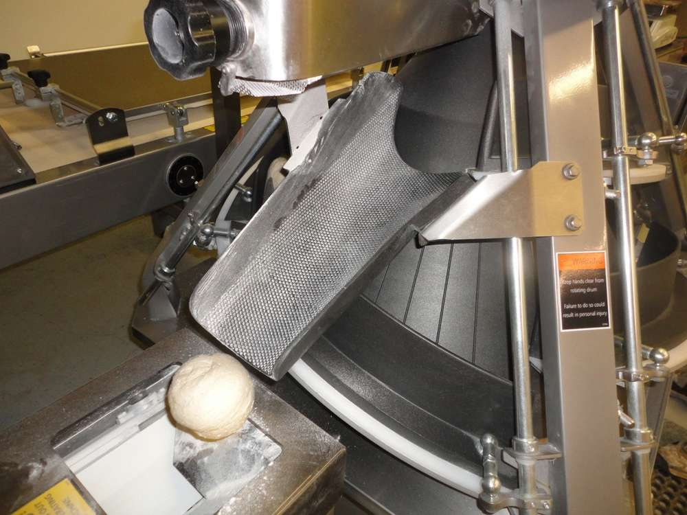 Name:  bread dough loaves2a.jpg Views: 814 Size:  80.3 KB