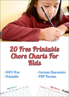 Name:  cover-free-chore-charts-for-kids.jpg