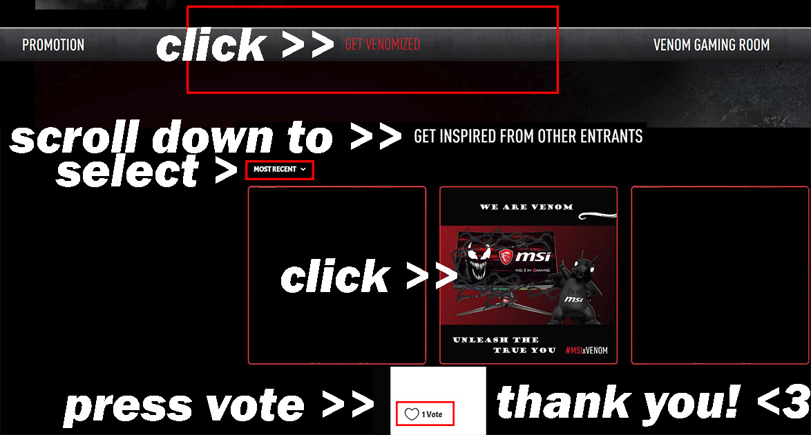 Name:  VotingInstructions.jpg Views: 46 Size:  169.1 KB