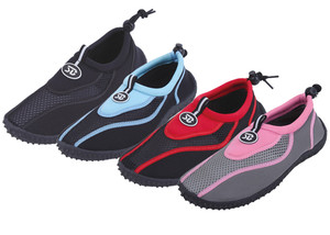 where to buy water shoes this time of year - Kingston or Brockville