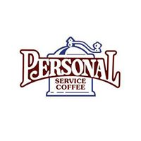Name:  personal-service-coffee-logo1.jpg