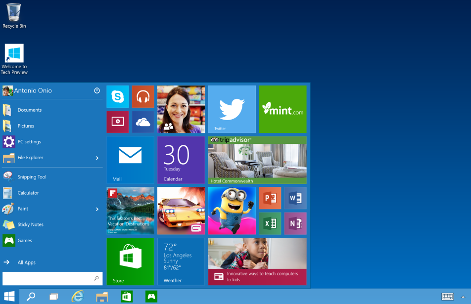 Name:  windows-10-1.png