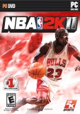 Name:  NBA 2K11.jpg