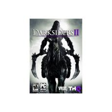 Name:  Dark Siders 2.jpg
