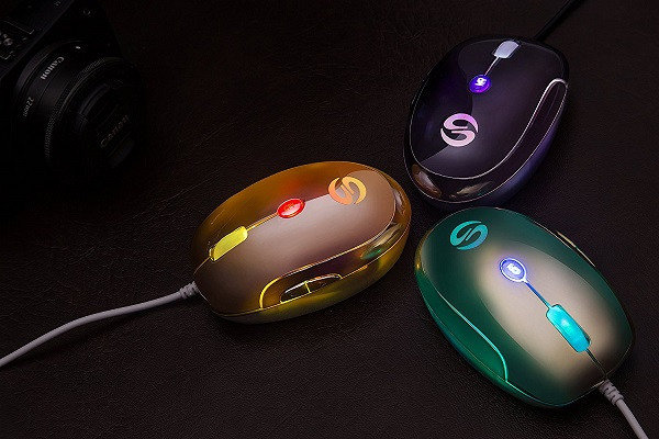 Name:  gaming mouse.jpg