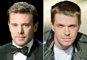young-restless-fans-david-tom-young-restless-billy-miller-leaving.jpg