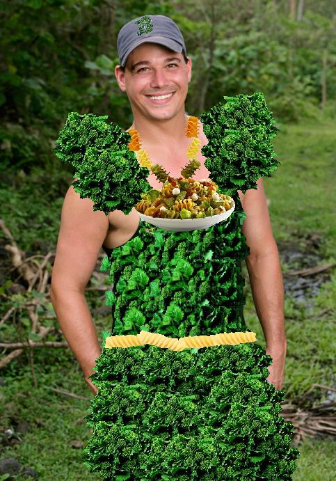 Name:  broccoli rob.png Views: 36 Size:  606.9 KB