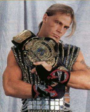 Champion & Challenger  553d1177444558-wwe-superstars-diva-profiles-shawn-michaels-0