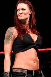 amy dumas tattoo