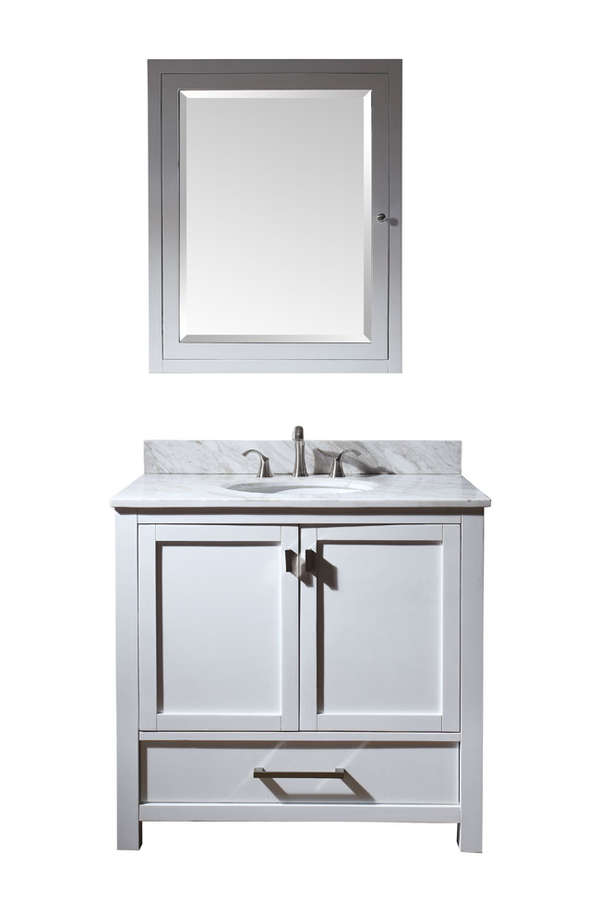 Warehouse sale of bathroom vanities with marble tops and for Bathroom warehouse