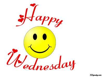 Name:  happy-wednesday-comments.jpg Views: 54 Size:  23.8 KB
