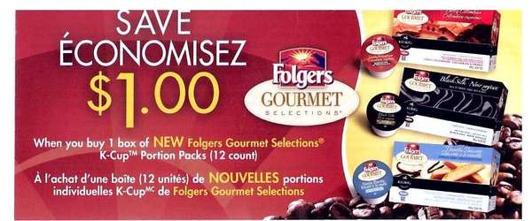 Name:  folgers k-cups_Page_2.jpg