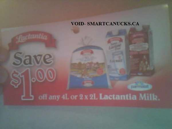 Name:  LACTANTIA-front.jpg