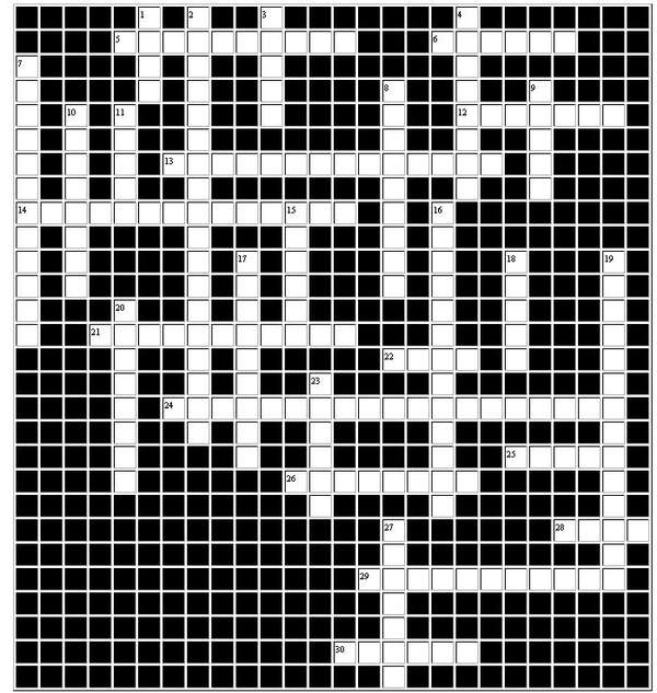 Name:  crossword_one.JPG Views: 424 Size:  61.7 KB