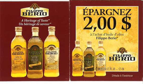 Name:  oliveoil_Page_2.jpg Views: 488 Size:  38.1 KB