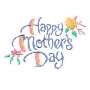 Name:  happy-mothers-day.jpg Views: 236 Size:  8.4 KB