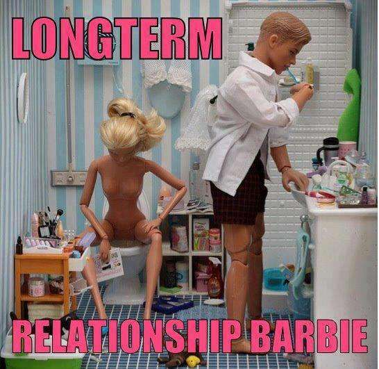 Name:  relationship barbie.jpg Views: 160 Size:  51.9 KB