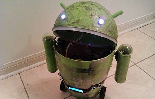 Name:  android-robot.jpg Views: 57 Size:  15.7 KB
