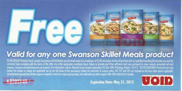 Name:  Swanson.jpg Views: 754 Size:  36.5 KB