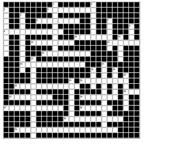 Name:  Crossword_2.JPG Views: 424 Size:  44.4 KB