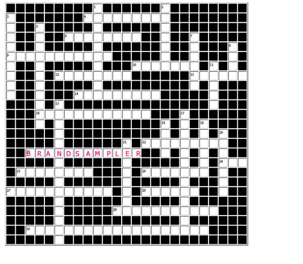 Name:  Crossword_2.JPG