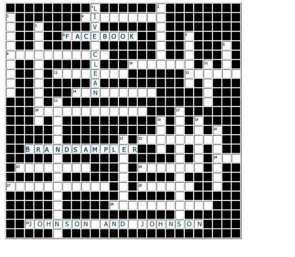 Name:  Crossword_2.JPG Views: 62 Size:  74.9 KB