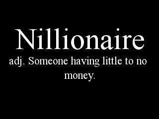 Name:  nillionaire.jpg