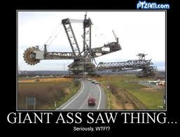 Name:  giantasssawthing.jpg