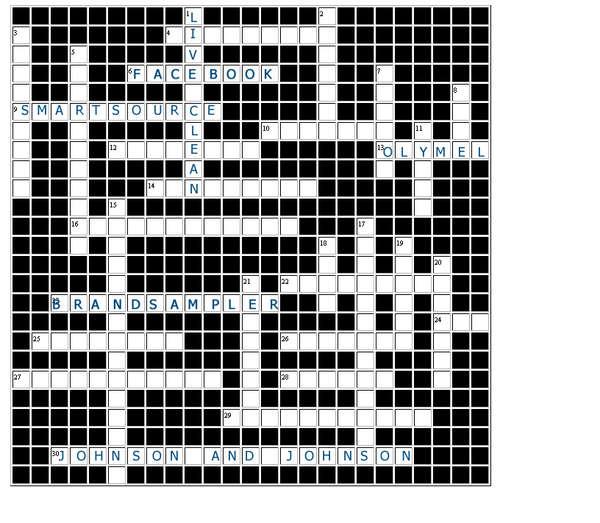 Name:  Crossword_2.JPG Views: 58 Size:  76.2 KB